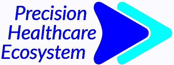 Precision Healthcare Ecosystem