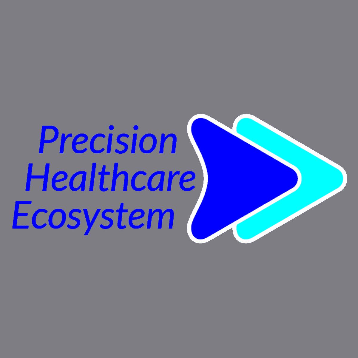 Precision Healthcare Ecosystem – Education