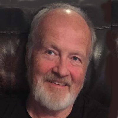 Dennis O'Connor, M.Ed, MS