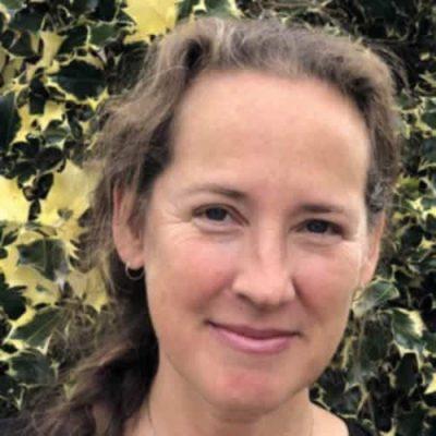 Sharon Wampler, PhD