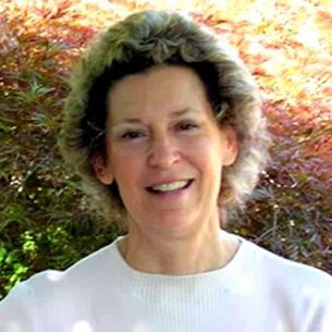 Vicky A. Newman